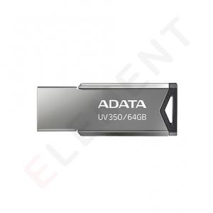 ADATA 64GB (AUV350-64G-RBK)