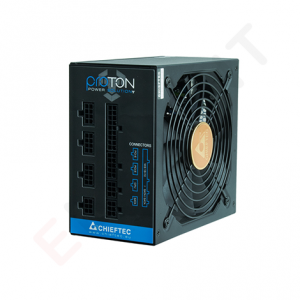 Chieftec Photon 650W (BDF-650C)
