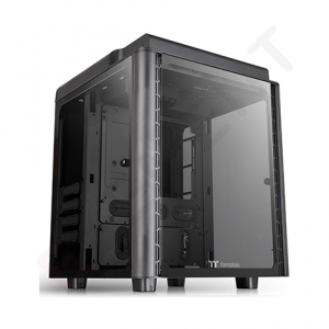Thermaltake Level 20 HT (CA-1P6-00F1WN-00)