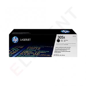 HP 305X (CE410X)