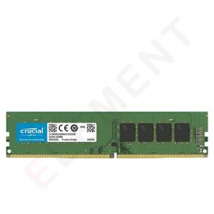 Crucial 4GB (CT4G4DFS8266)
