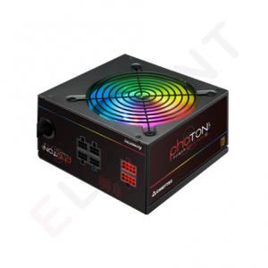 Chieftec Photon 650W (CTG-650C-RGB)