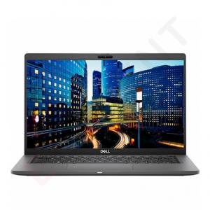 Dell Latitude 7410 (210-AVOD_95638/3_GE)