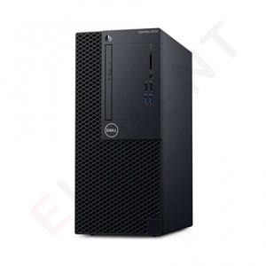 Dell OptiPlex 3070 MT (210-ASBM_210-ASBM)