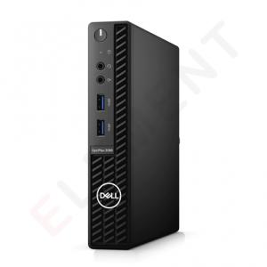 Dell OptiPlex 3080 MFF (210-AVPN_DM_GE)