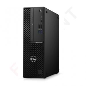 Dell OptiPlex 3080 SFF (210-AVPR_DM_GE)