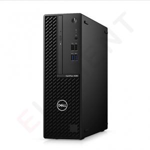 Dell OptiPlex 3080 SFF (210-AVPR_45733/5)