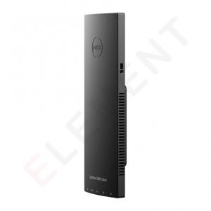 Dell OptiPlex 3090 Ultra PC (210-AXXT_DM_GE)