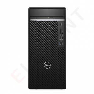 Dell OptiPlex 7080 MT (210-AVLH_2070S)