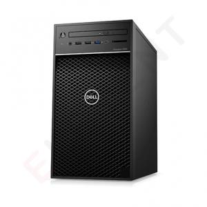 Dell Precision 3630 (210-AOZN_55369_2246G_GE)