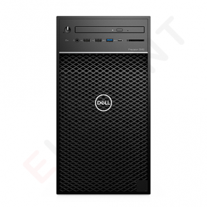 Dell Precision 3640 (210-AWEJ_P2200)