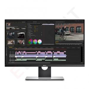 Dell UltraSharp UP2716DA (210-AXWI)