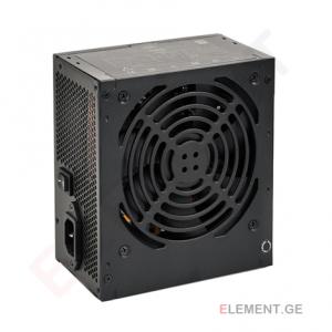 Deepcool 550W DN550
