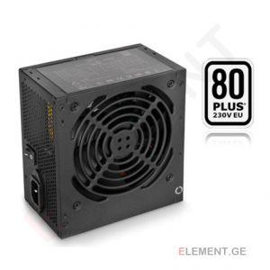 Deepcool 650W DN650