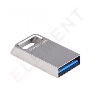 Kingston DataTraveler 64GB (DTMC3/64GB)