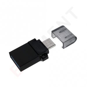 Kingston DataTraveler 64GB (DTDUO3G2/64GB)