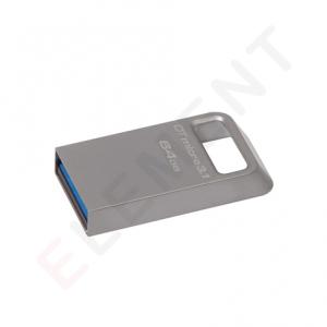 Kingston DTMC3/64GB
