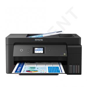 Epson L14150 (C11CH96404)
