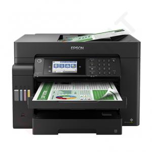 Epson L15150 (C11CH72404)
