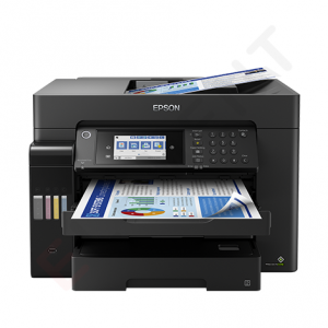 Epson L15160 (C11CH71504)