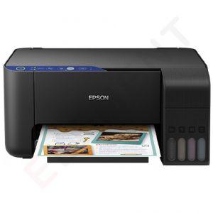 Epson L3151 (C11CG86411)