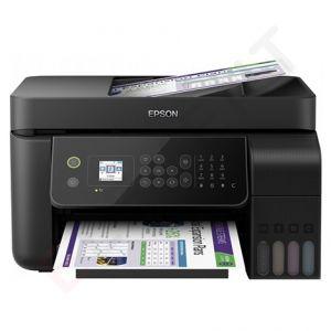 Epson L5190 (C11CG85405)