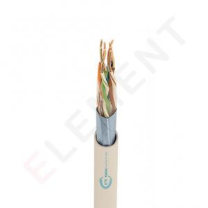 Etk kablo ET-Cat5e-FTP-4x2x24AWG-LSZH-305M