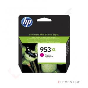 HP 953 XL (F6U17AE)