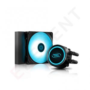 Deepcool GAMMAXX L120T BLUE