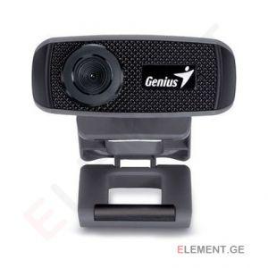 Genius Facecam 1000x (32200016100)