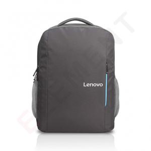 Lenovo Everyday B515 (GX40Q75217)