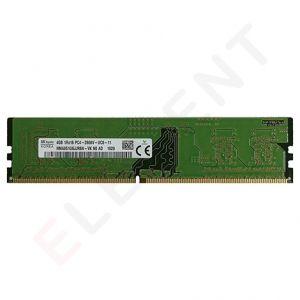 Samsung Hynix 4GB (HMA851U6JJR6N-VKN0)