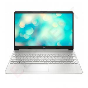 HP 15s-eq2039ur (4A724EA)