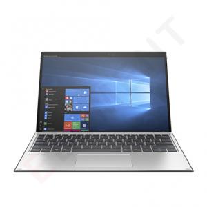 HP Elite x2 G4 Tablet (5ZP11AV)
