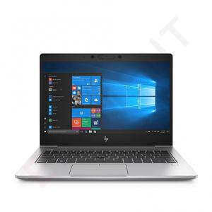HP Elitebook 830 G6 (4WE14AV)