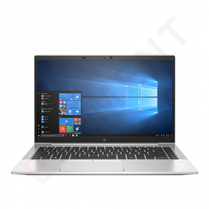 HP EliteBook 840 G7 (10U60EA)