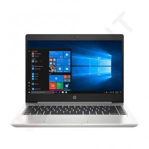 HP Probook 440 G7 (9HP64EA)