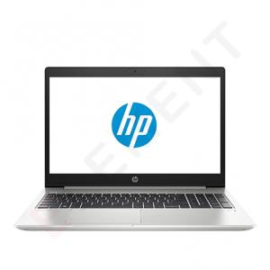 HP Probook 450 G7 (9HP69EA)