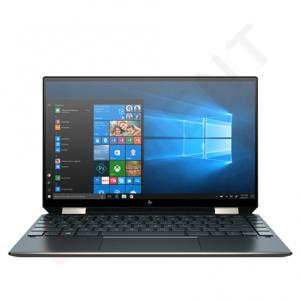 HP Spectre x360 13-aw2014ur (2W2C0EA)