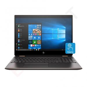 HP Spectre x360 15-eb0003ur (1X2T3EA)