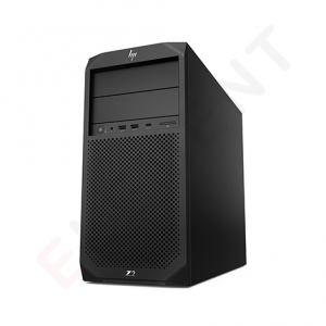 HP Z2 G4 Workstation (2YW27AV/Geo1)