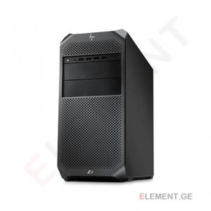 HP Z4 G4 (3MB65EA)