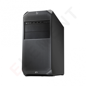 HP Z4 G4 Workstation (1JP11AV)