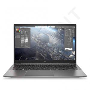HP ZBook 14 Firefly G7 (2C9N8EA)