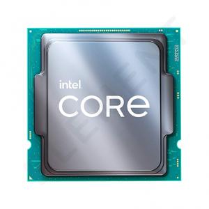 Intel Core i5-11600