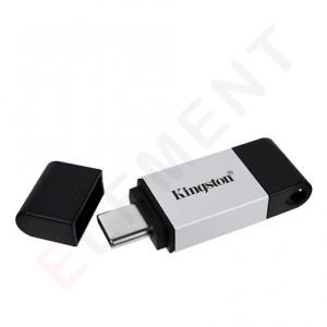 Kingston DataTraveler DT80 64GB (DT80/64GB)