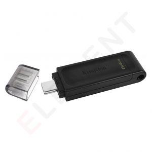 Kingston DT70 64GB (DT70/64GB)