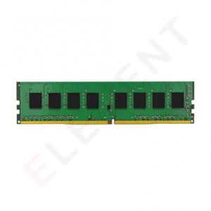 Kingston 4GB (KVR26N19S6/4)