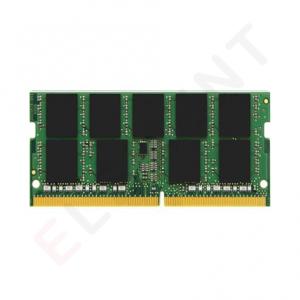 Kingston 16GB (KVR26S19S8/16)