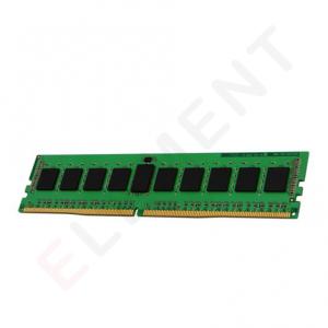 Kingston 8GB (KVR32N22S6/8)